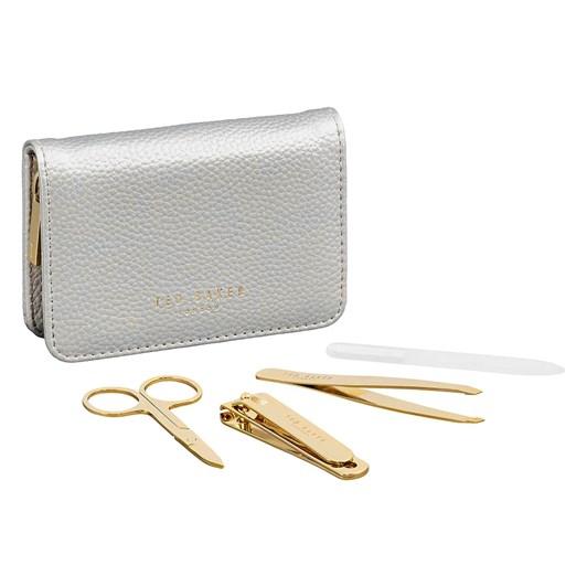 Ted Baker Manicure Kit