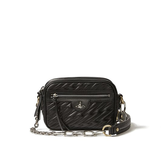 Vivienne Westwood Coventry Camera Bag