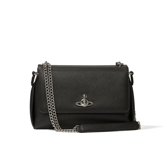 Vivienne Westwood Windsor Crossbody Bag