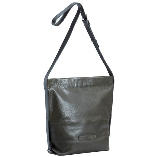 Elk Fiola Bag