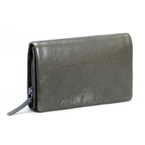 Elk Fiola Wallet