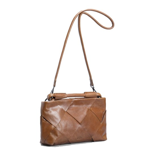 Elk Ginette Bag