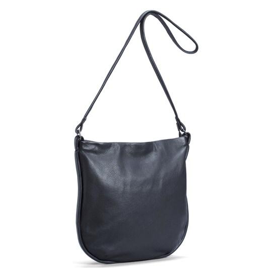Elk Karia Large Bag