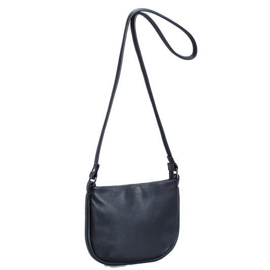 Elk Karia Small Bag
