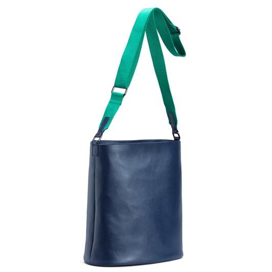 Elk Leni Large Bag