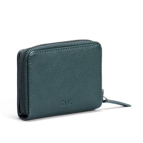 Elk Marah Wallet