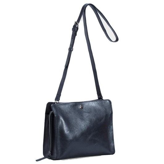 Elk Edda Small Bag