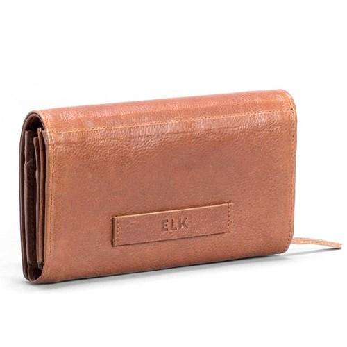 Elk Edda Wallet