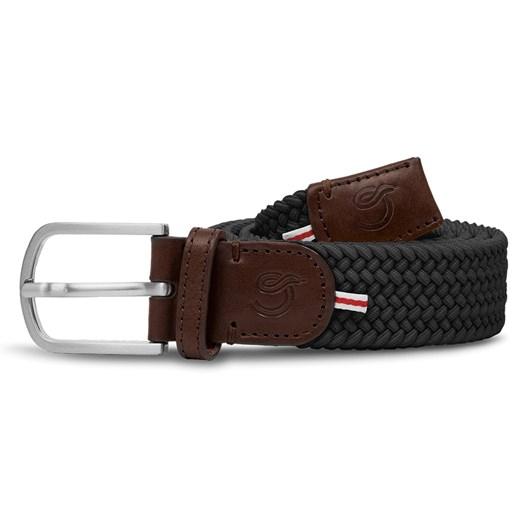 La Boucle Originale Belt
