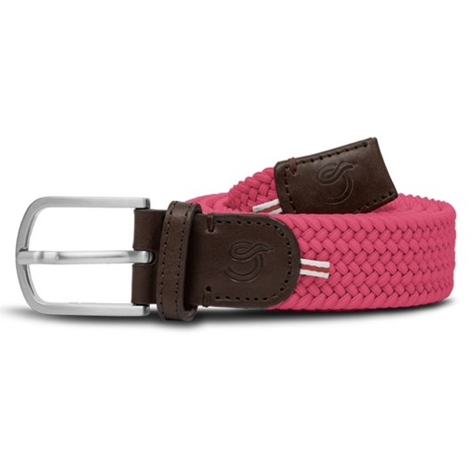La Boucle Originale Limited Summer Edition Belt