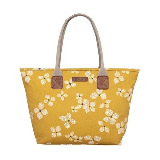 Brakeburn Hydrangea Tote Bag