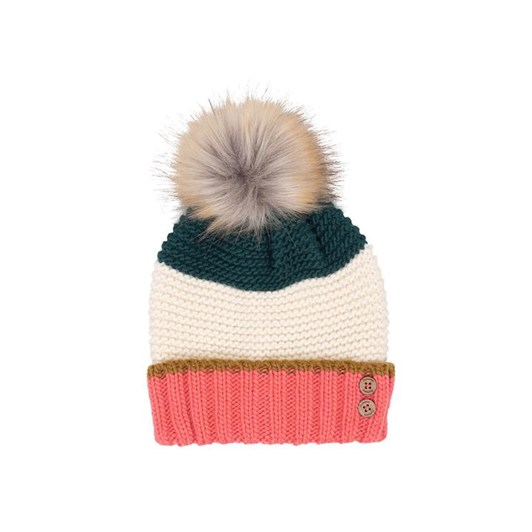 Brakeburn Colour Block Hat