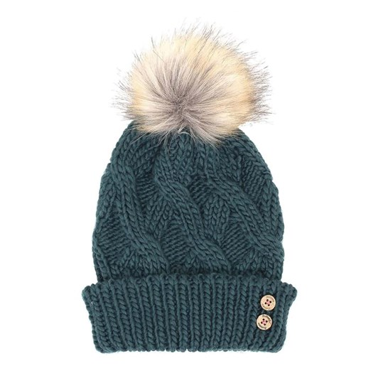 Brakeburn Cable Hat