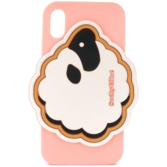 See By Chloé Sheep Iphone X/XS Case