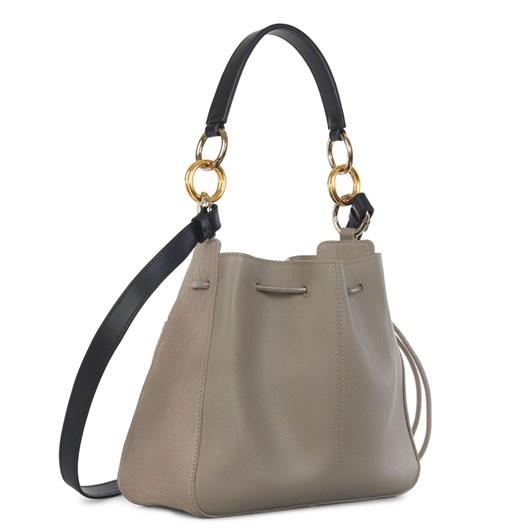 See By Chloé Medium Tony Bucket Bag