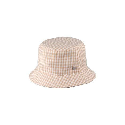 Kooringal Ladies Bucket - Kara