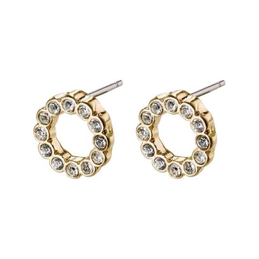 Pilgrim Malin Earrings