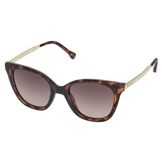 Seafolly Coolangatta Sunglasses