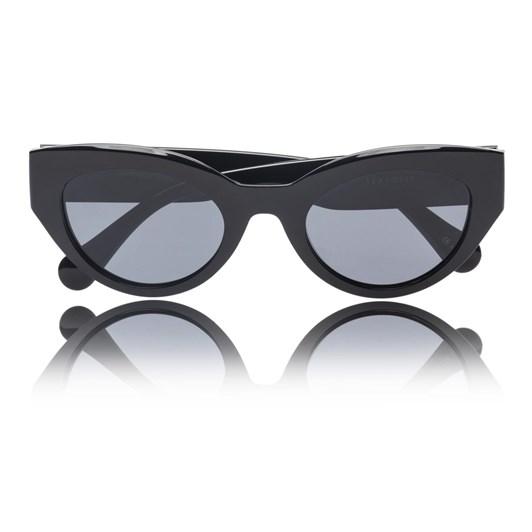 Seafolly Maroochydore Sunglasses