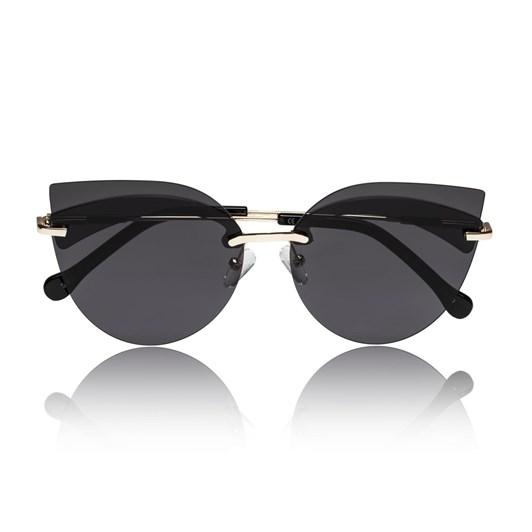 Seafolly Mooloolaba Sunglasses