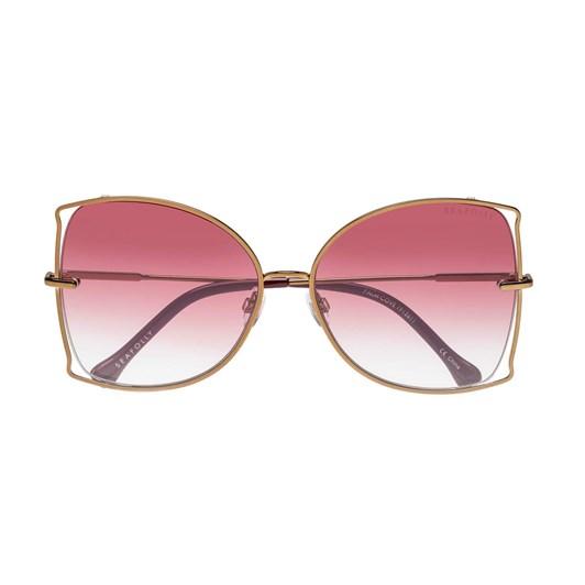 Seafolly Palm Cove Sunglasses