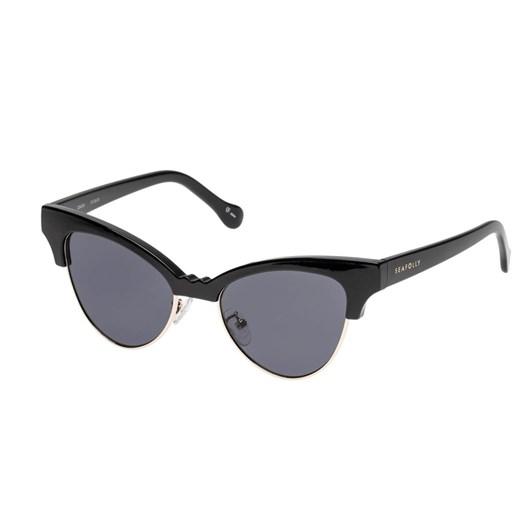 Seafolly Zenith Sunglasses