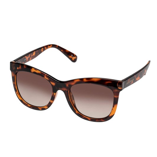 Seafolly Manly Sunglasses