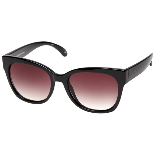 Seafolly Summerland Sunglasses