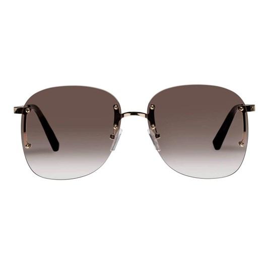 Le Specs Skyline Sunglasses
