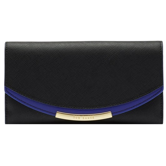 Ted Baker Colour Block Flap Matinee