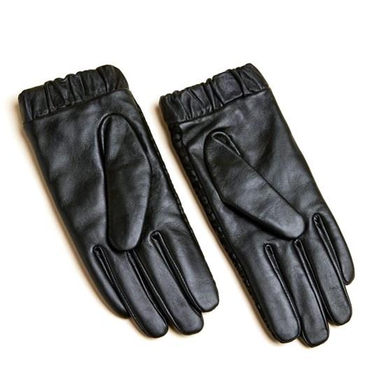 Ted Baker LAUUREN Leopard Print Gloves