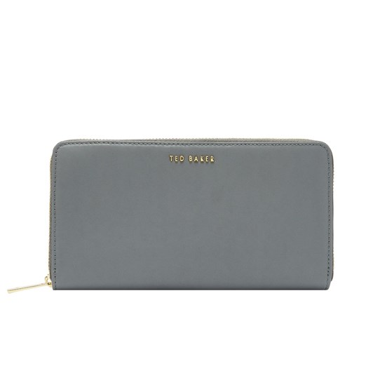 Ted Baker Colour Block Bifold Matinee