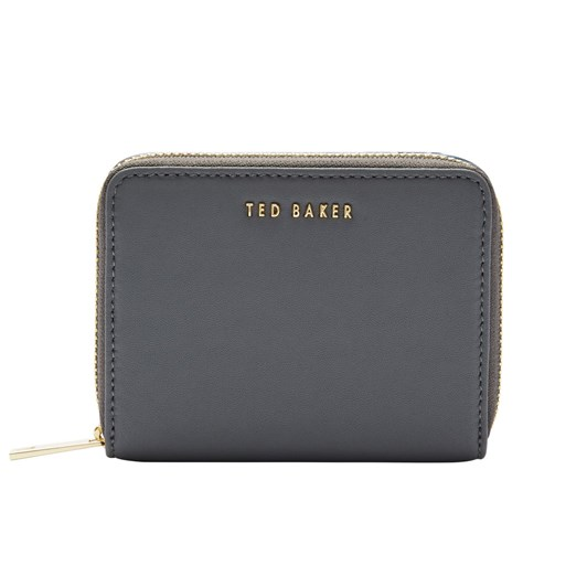 Ted Baker Colour Block Bifold Small Purse