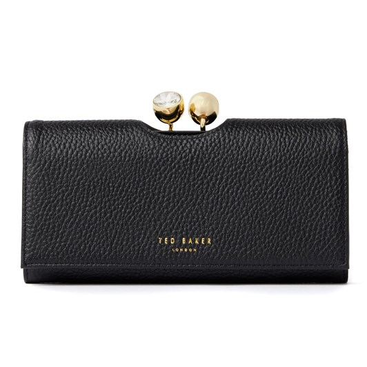 Ted Baker SOLANGE Crystal Bobble Matinee Purse