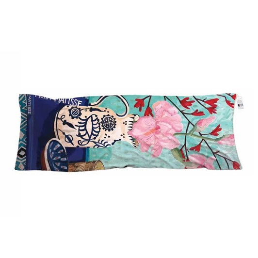 Front Row Society Matisse Scarf