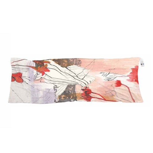 Front Row Society Composition Scarf