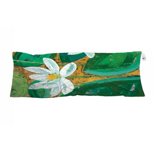 Front Row Society Lucille Scarf