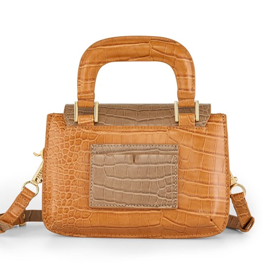 Sans Beast Reader Satchel