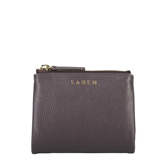 Saben Delilah Wallet