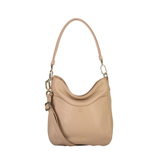 Saben Rebe Leather Handbag