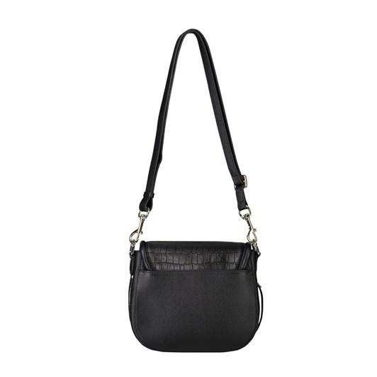 Saben Sadie Leather Bag