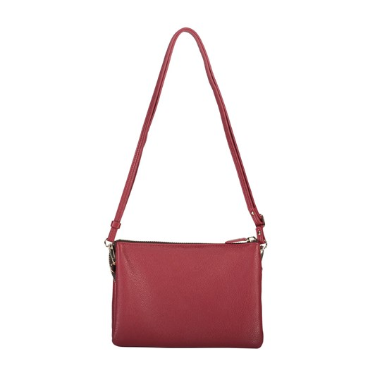 Saben Tilly'S Big Sis Leather Bag
