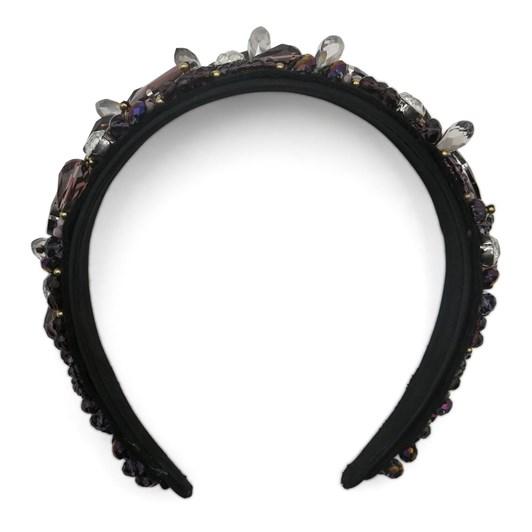 Morgan & Taylor Headband
