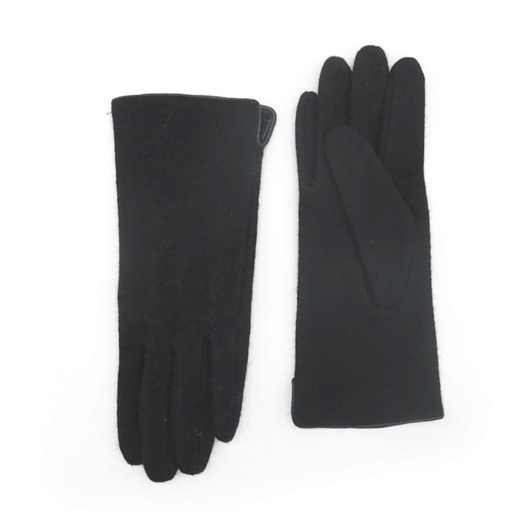 Morgan & Taylor Valentina Gloves