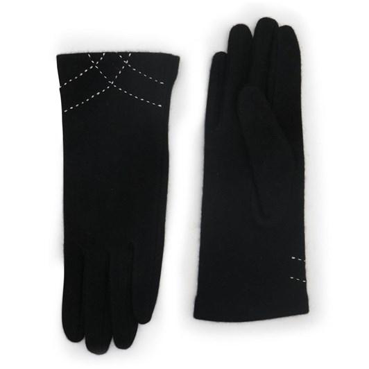 Morgan & Taylor Gloves