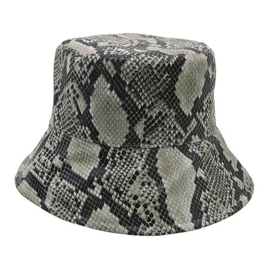 Morgan & Taylor Farah Bucket Hat