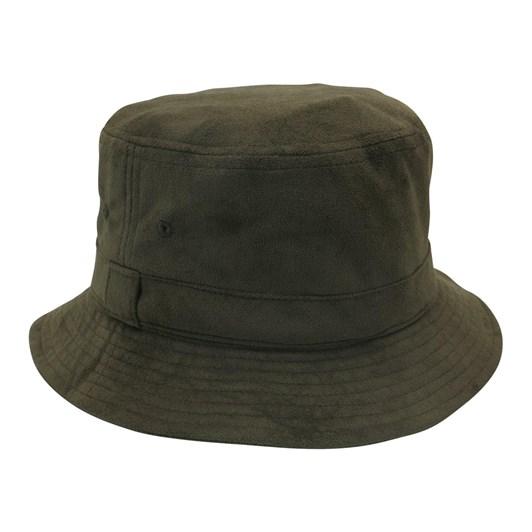 Morgan & Taylor Nina Bucket Hat