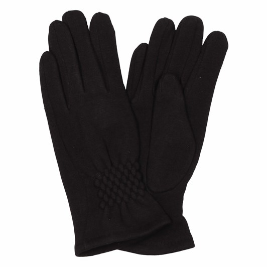 Alice & Lily Fitted Thermal Gloves