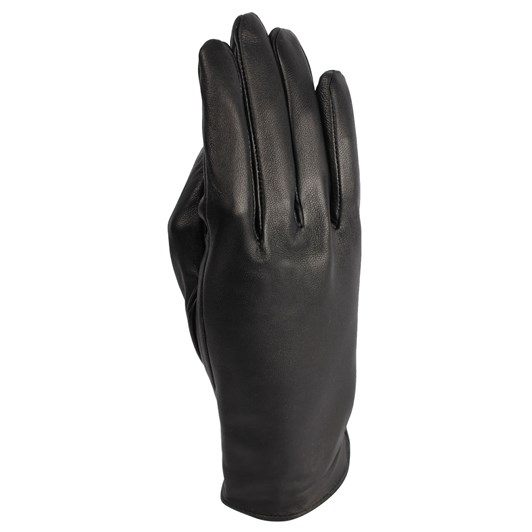Alice & Lily Classic Leather Glove