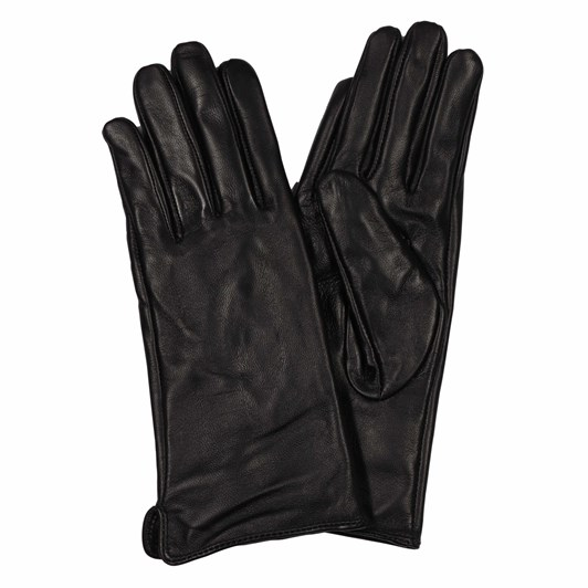 Alice & Lily Classic Leather Gloves